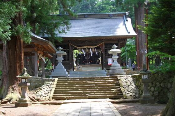 s-0520-浅間神社実景-IMG_9566