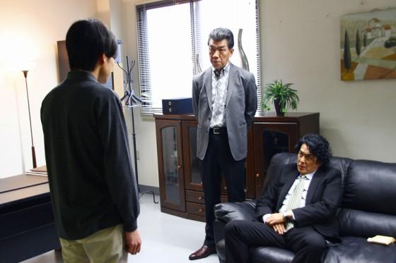 s-0612-竹内、金井P、北澤社長-_MG_2958